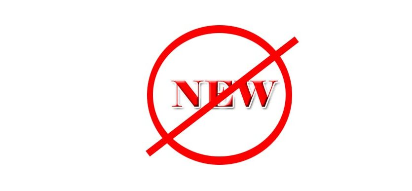 Why You Do Not Want New On Your FSBO Ad