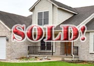 Sold Home 5